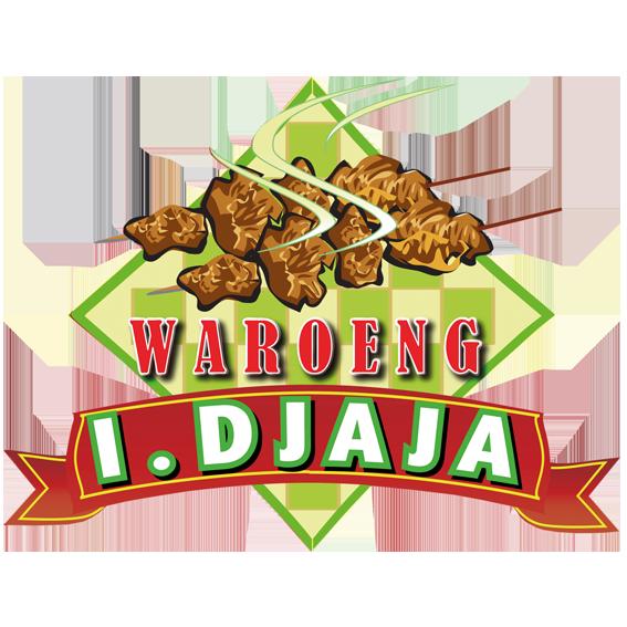 Waroeng Indonesia Djaja